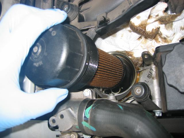 Marvellous slk230 oil filter location pictures best for How much is a mercedes benz oil change